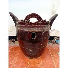 民國木制茶桶(se77415792)_7788舊貨商城__七七八八商品交易平臺(7788.com)