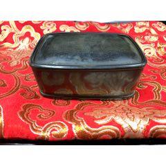 清代盒子(se77416496)_7788舊貨商城__七七八八商品交易平臺(7788.com)
