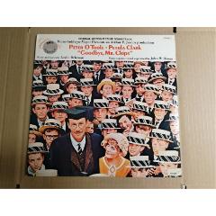 GOODBYE-MR.CHIPS-LP黑膠唱片(se77417539)_7788舊貨商城__七七八八商品交易平臺(7788.com)