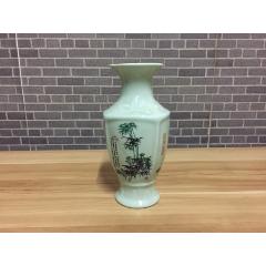 瓷瓶(se77417257)_7788舊貨商城__七七八八商品交易平臺(7788.com)