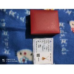 金飾(se77417489)_7788舊貨商城__七七八八商品交易平臺(7788.com)