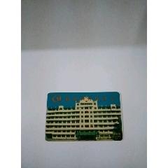 滁州醫療(se77416477)_7788舊貨商城__七七八八商品交易平臺(7788.com)