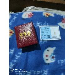 項鏈(se77417599)_7788舊貨商城__七七八八商品交易平臺(7788.com)