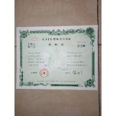 神舟五號飛船股票1992(se77417696)_7788舊貨商城__七七八八商品交易平臺(7788.com)