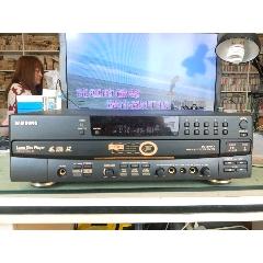 三星CD,LD大光碟機(功能正常)成色新,帶原裝外盒(se77417689)_7788舊貨商城__七七八八商品交易平臺(7788.com)