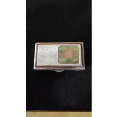 上世紀70-80年代中國制造飛鷹牌雙面剃須刀全套。第35彈(se77419549)_7788舊貨商城__七七八八商品交易平臺(7788.com)