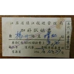 加補臥鋪票(se77419968)_7788舊貨商城__七七八八商品交易平臺(7788.com)