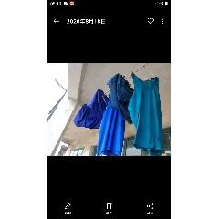老式背心,汗衫,褲衩(se77420297)_7788舊貨商城__七七八八商品交易平臺(7788.com)