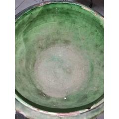綠釉卷缸(se77420343)_7788舊貨商城__七七八八商品交易平臺(7788.com)