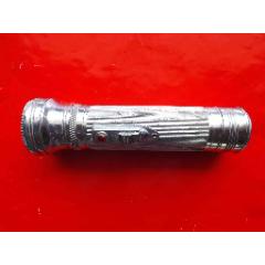 手電筒(se77420410)_7788舊貨商城__七七八八商品交易平臺(7788.com)