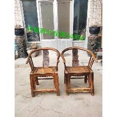 圈椅(se77420646)_7788舊貨商城__七七八八商品交易平臺(7788.com)