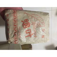 3級北京煙絲廠(se77420696)_7788舊貨商城__七七八八商品交易平臺(7788.com)