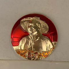 小草帽---4.8cm(au25146398)_7788舊貨商城__七七八八商品交易平臺(7788.com)