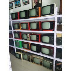 進口,國產北京牌電視機,都能正常使用?。?!包老,9.5成新(se77421050)_7788舊貨商城__七七八八商品交易平臺(7788.com)