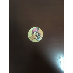 游戲周邊網絡游戲周邊傳奇3惡魔的幻影女法師徽章光通正版(全網絕版)(se77421434)_7788舊貨商城__七七八八商品交易平臺(7788.com)
