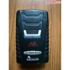 安駕者雷達測速器(GPS——388)(se77421363)_7788舊貨商城__七七八八商品交易平臺(7788.com)