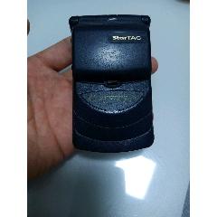 老摩托羅拉手機(se77421493)_7788舊貨商城__七七八八商品交易平臺(7788.com)