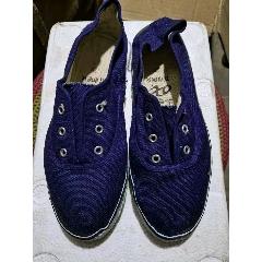 藍球鞋(se77421670)_7788舊貨商城__七七八八商品交易平臺(7788.com)