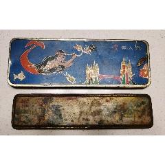 鉛筆盒(se77421764)_7788舊貨商城__七七八八商品交易平臺(7788.com)