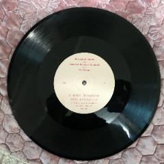 西哈努克《中國我親愛的第二祖國》)黑膠唱片lp,早期中唱70年代初(se77421849)_7788舊貨商城__七七八八商品交易平臺(7788.com)