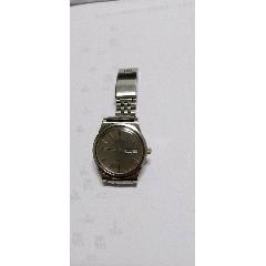 歐米茄1022手表(se77422892)_7788舊貨商城__七七八八商品交易平臺(7788.com)