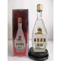 黃鶴樓酒(se77423437)_7788舊貨商城__七七八八商品交易平臺(7788.com)