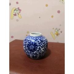 蛋殼瓷小罐(se77423462)_7788舊貨商城__七七八八商品交易平臺(7788.com)