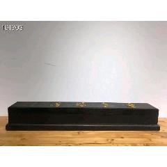 榆木畫盒,做工精致,雕刻精美,保存完好,125/20/19厘米(se77423579)_7788舊貨商城__七七八八商品交易平臺(7788.com)