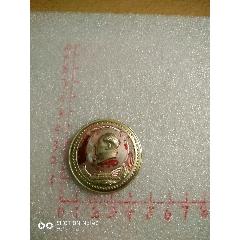 毛主席像章(se77423742)_7788舊貨商城__七七八八商品交易平臺(7788.com)
