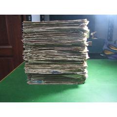 小薄膜唱片350張(全部是各種戲曲)(se77423799)_7788舊貨商城__七七八八商品交易平臺(7788.com)