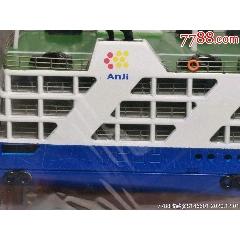 全品安達6大型大輪船模型(se77424111)_7788舊貨商城__七七八八商品交易平臺(7788.com)