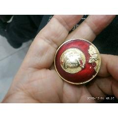毛主席像章�⒂⒖�(se77424433)_7788�f�商城__七七八八商品交易平�_(7788.com)