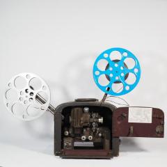 西洋古董美國1940年貝爾BellHowell16毫米16mm無聲電影機放映(se77424936)_7788舊貨商城__七七八八商品交易平臺(7788.com)
