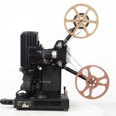 懷舊古董德國LYTAX16毫米16mm二手電影機老式放映機正常帶電源(se77425403)_7788舊貨商城__七七八八商品交易平臺(7788.com)