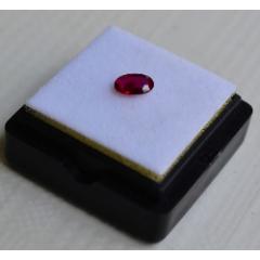 紅寶石緬甸抹谷產純天然橢圓型0.46克拉濃彩紅色紅寶石(se77425739)_7788舊貨商城__七七八八商品交易平臺(7788.com)