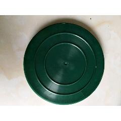 16毫米塑料片夾帶盒(se77425895)_7788舊貨商城__七七八八商品交易平臺(7788.com)