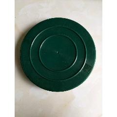 16毫米塑料片夾帶盒(se77425967)_7788舊貨商城__七七八八商品交易平臺(7788.com)