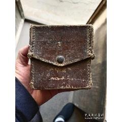 皮盒子或者布盒子(se77426034)_7788舊貨商城__七七八八商品交易平臺(7788.com)