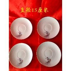 瓷盤(se77427620)_7788舊貨商城__七七八八商品交易平臺(7788.com)