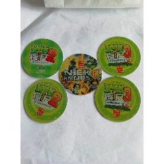 游戲卡牌(se77427727)_7788舊貨商城__七七八八商品交易平臺(7788.com)