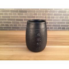 紫砂茶葉罐(se77427759)_7788舊貨商城__七七八八商品交易平臺(7788.com)