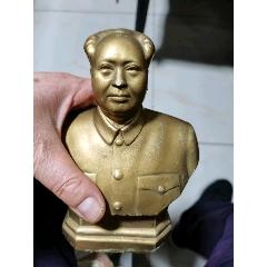 毛石膏像(se77427734)_7788舊貨商城__七七八八商品交易平臺(7788.com)