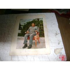 毛主席攝影照片(se77427908)_7788舊貨商城__七七八八商品交易平臺(7788.com)