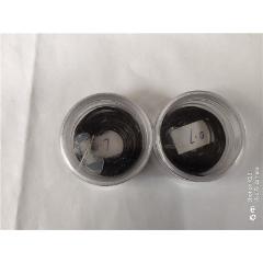 修表工具-0.7mm粗優質手表防水圈16-30mm直徑2盒一起出售(se77428307)_7788舊貨商城__七七八八商品交易平臺(7788.com)