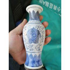 手繪小瓶(se77428771)_7788舊貨商城__七七八八商品交易平臺(7788.com)