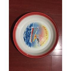 搪瓷盤2(se77429524)_7788舊貨商城__七七八八商品交易平臺(7788.com)