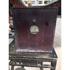 木箱(se77430278)_7788舊貨商城__七七八八商品交易平臺(7788.com)