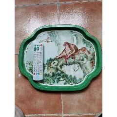 托盤(se77431315)_7788舊貨商城__七七八八商品交易平臺(7788.com)