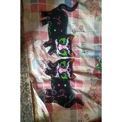 一對黑貓(se77431438)_7788舊貨商城__七七八八商品交易平臺(7788.com)