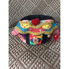 兒童帽(se77432387)_7788舊貨商城__七七八八商品交易平臺(7788.com)